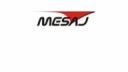 Mesaj TV Logo