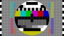 Meteloji TV Logo