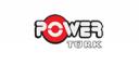 Power Türk Logo