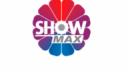 Show Max Logo
