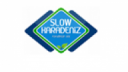 Slow Karadeniz Logo