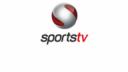 Sports TV Logo