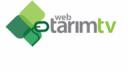 Tarım Tv Logo
