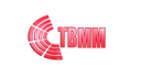 TBMM TV Logo