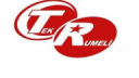 Tek Rumeli TV Logo