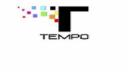 Tempo TV Logo