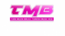 TMB TV Logo
