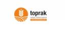 Toprak TV Logo