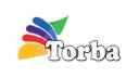 Torba TV Logo