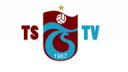Trabzon TV
