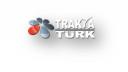Trakya Türk TV Logo