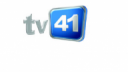 TV 41 Logo