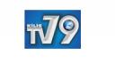 TV 79 Logo