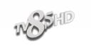 TV 8,5 Logo