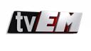 TV Em Logo