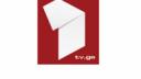 TV1 Georgia Logo