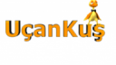 UçanKuş TV Logo