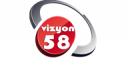 Vizyon 58 Logo