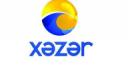 Xezer TV Logo