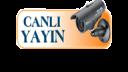 Zeytinburnu Logo
