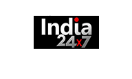 24 News India