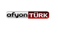 Afyon Turk