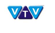Antalya VTV
