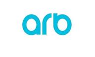 ARB AZ