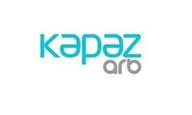 ARB Kepez