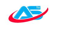 AZ Star TV