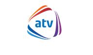 AZAD TV AZ