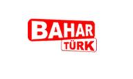 Bahar Türk