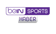 Bein Haber