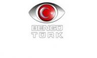 Benguturk Logo