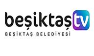 Besiktas Belediye TV Logo