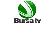 Bursa TV Logo