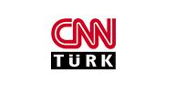 CNN Türk Logo