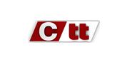 CTT TV