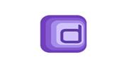 Dalga TV Logo