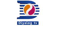 Dialog TV