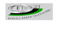 DRT Denizli