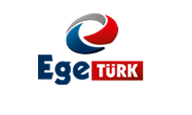 EgeTürk TV