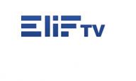 Elif TV