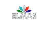 Elmas TV 67 Logo