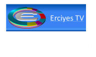 Erciyes TV Logo