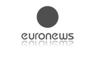 Euro News Russia