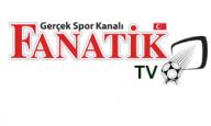 Fanatik TV