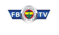 FB TV Logo