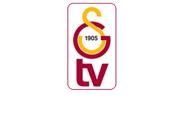 GS TV Logo