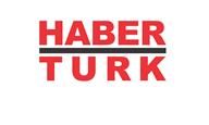 Haberturk Logo